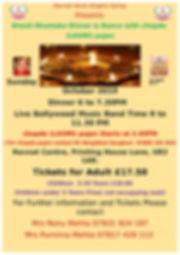 Bhagini Diwali Dhamaka 27.10.19.jpg
