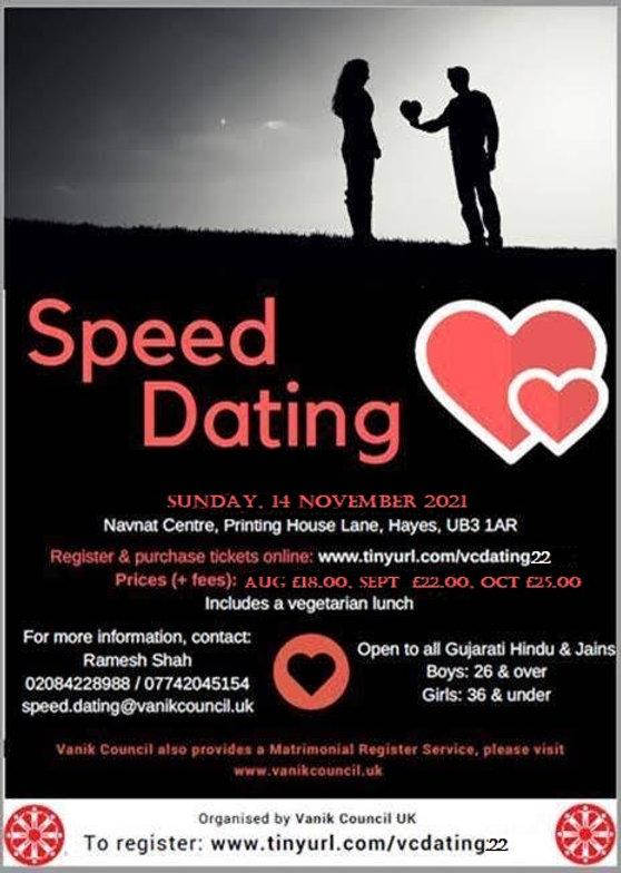 Speed Dating poster 2021.jpg