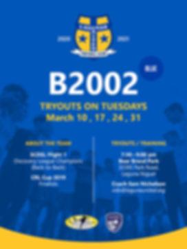 2020-2021_LUFC_Tryouts_B2002Blue.jpg