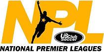 logo_NPL.jpg