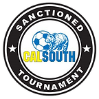 logo_calsouthsealsanctourn.png