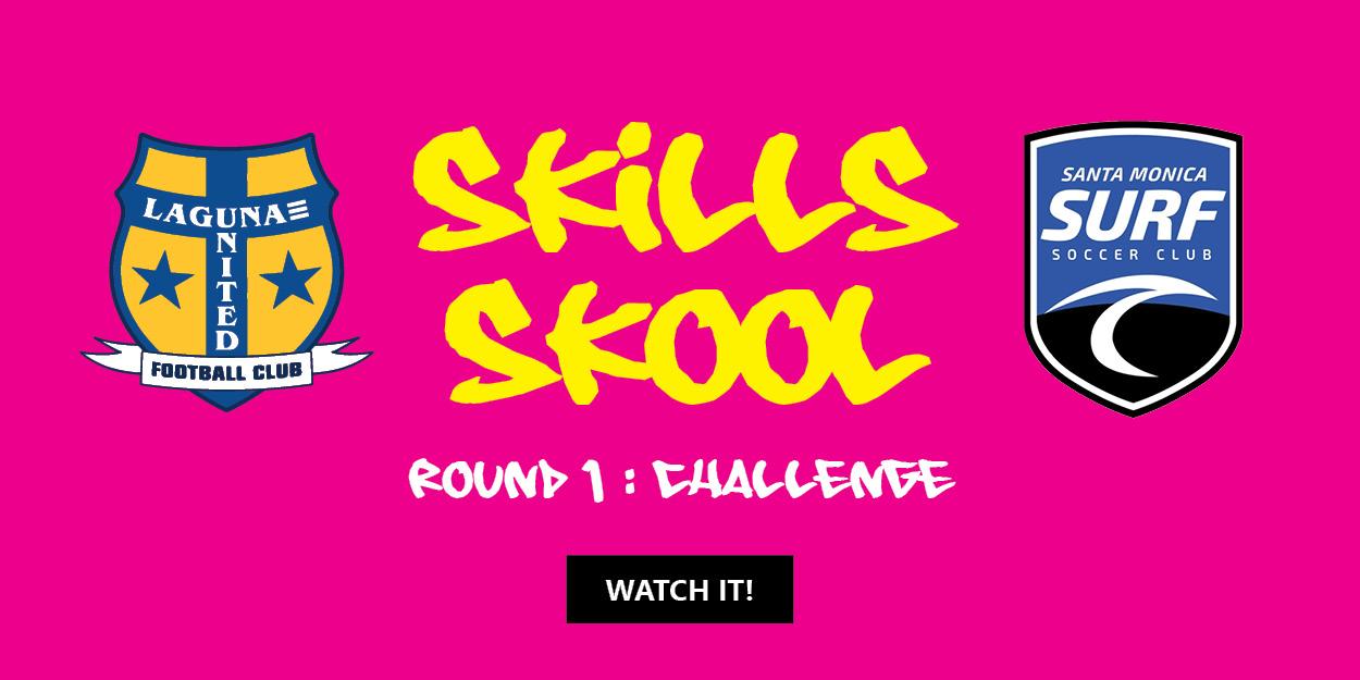 Skills Skool