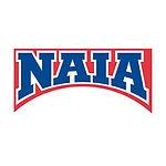 logo_resources&prep_NAIA.jpg