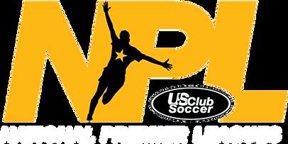 logo_NPL_white.png