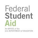 logo_resources&prep_FSAFA.jpg