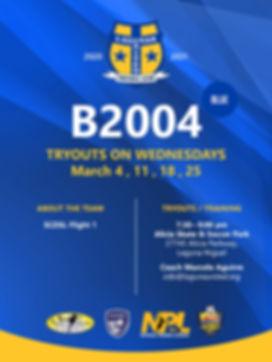 2020-2021_LUFC_Tryouts_B2004Blue.jpg