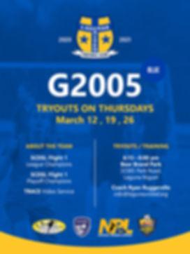 2020-2021_LUFC_Tryouts_G2005Blue.jpg