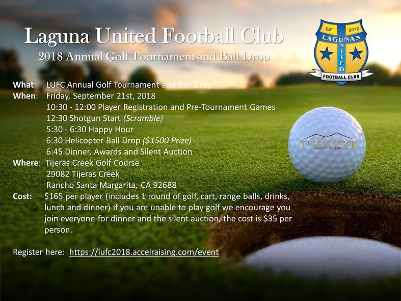 Golf Tournament Details.png