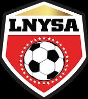 LNYSA_logo_standard.png