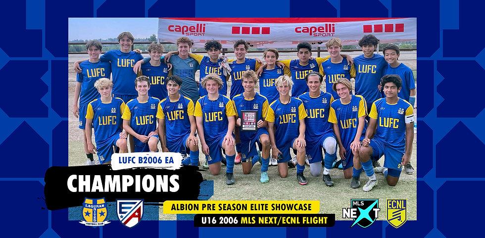 B2006_AlbionPSEliteShowcase_champions.jpg