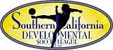 logo_SCDSL.jpg