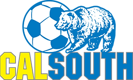 logo_CalSouth.png