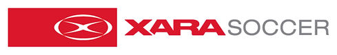 logo_Xara.jpg