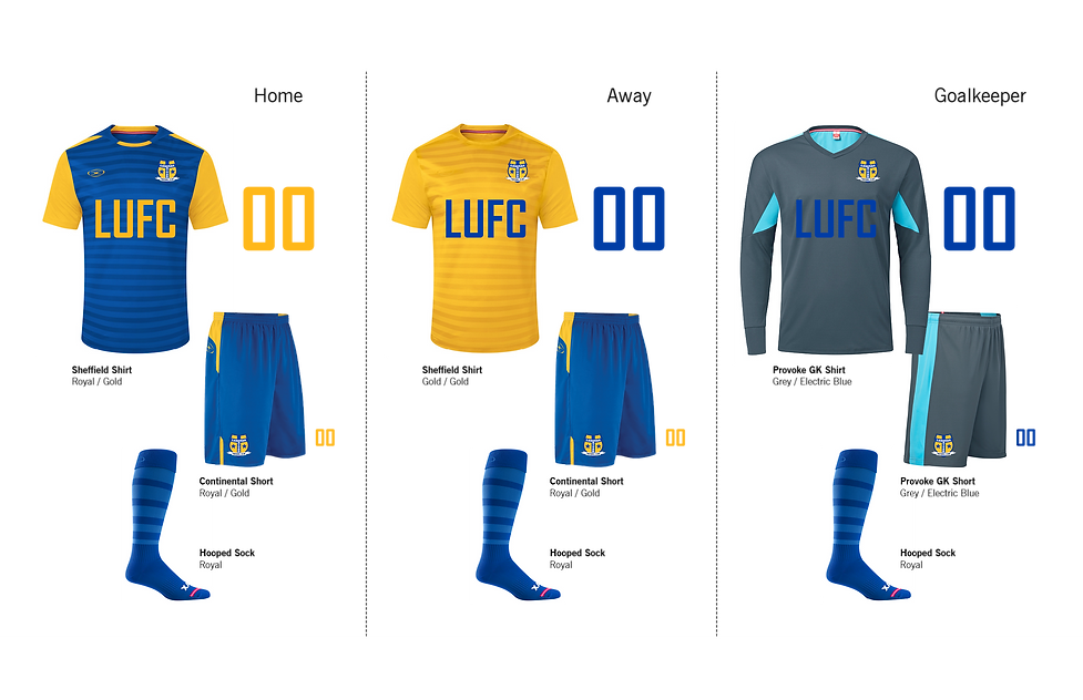 19_0421_LUFC_XARAkit_uniform.png