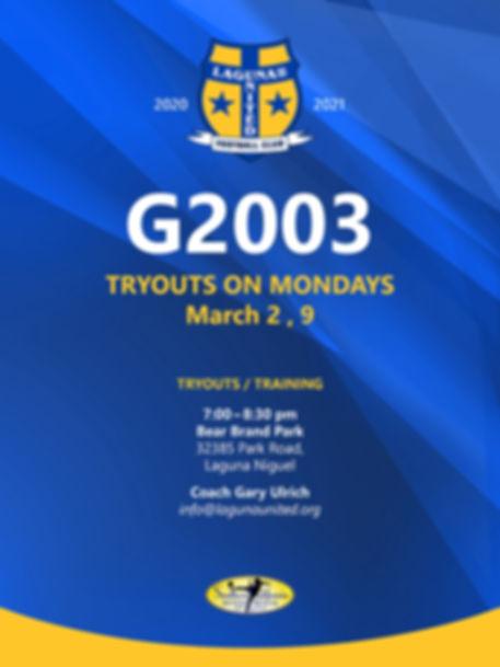 2020-2021_LUFC_Tryouts_G2003.jpg