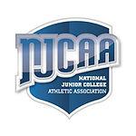 logo_resources&prep_NJCAA.jpg