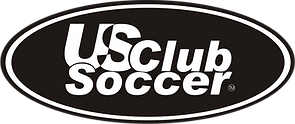 LOGO_-_US_Club_Soccer_-_Oval.png
