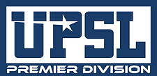logo_UPSL_premierdivision.png