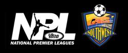 LUFC Announces NPL Membership
