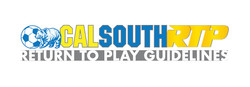 Cal South Return-to-Play