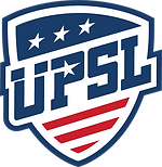 logo_UPSL.png
