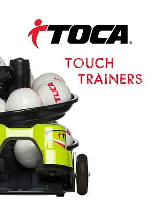 img_training_TOCAtouch.jpg