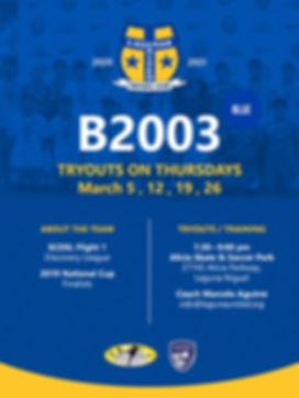 2020-2021_LUFC_Tryouts_B2003Blue.jpg