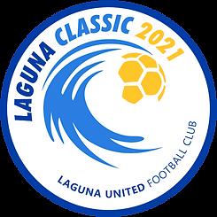 logo_LagunaClassic2021_final.png