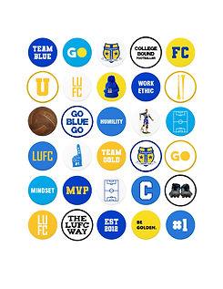 CollegeCorner_pins&patches.jpg