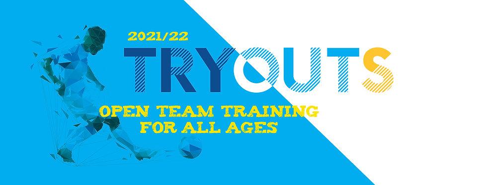 img_2021-22_tryouts.jpg