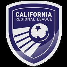 logo_CRL.png