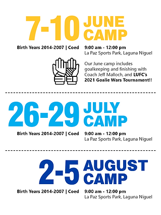 www_SummerCamps_dates.png