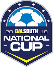 Cal South National Cup 2019.png