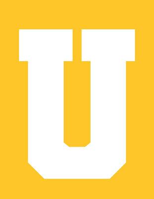 20_0829_LUFC_CollegeCorner_2.jpg