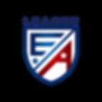EA2_Badge.png