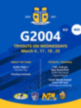 2020-2021_LUFC_Tryouts_G2004Blue&White.j