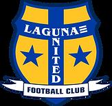 LUFC_logo_crest_3in.png