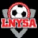 logo_LNYSA.png