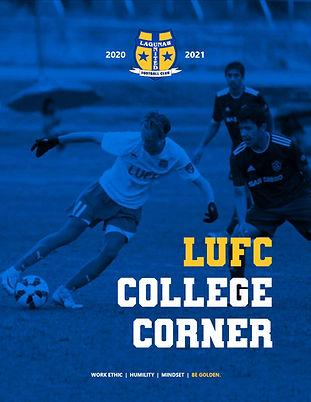 20_0829_LUFC_CollegeCorner_.jpg