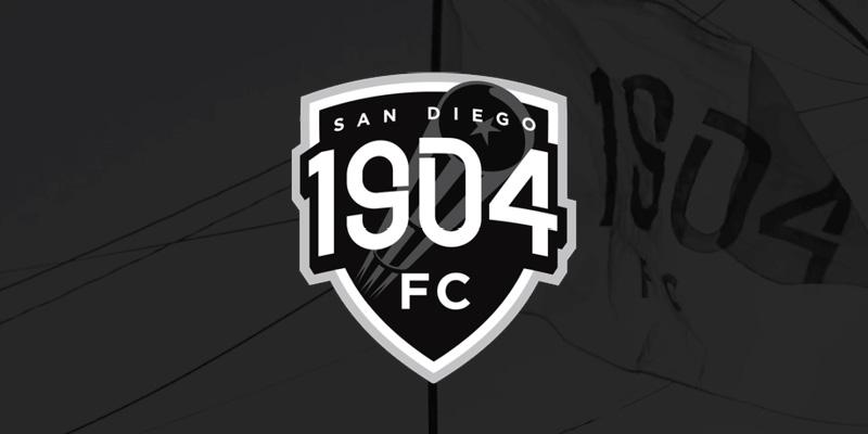 1904 FC