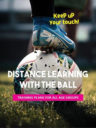 img_training_distancelearning.jpg
