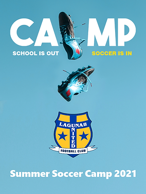www_SummerCamps_cover.png