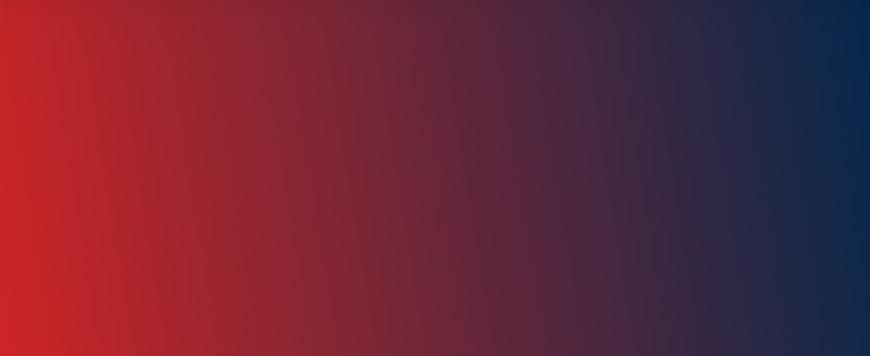 background_UPSL_gradient.jpg
