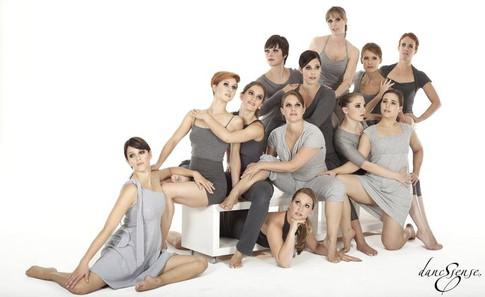 www.dancesense.ch