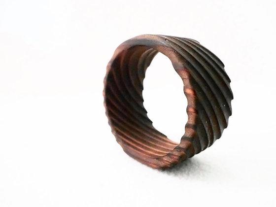 Genderless bracelet