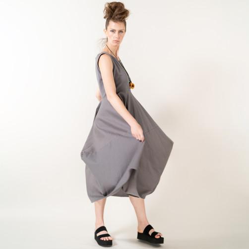 Sabai dress.jpg