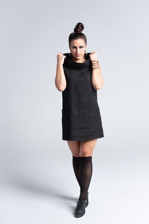high collar dress.jpg