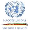 logo onu-stp.png