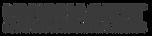 logo UN-Habitat_edited.png