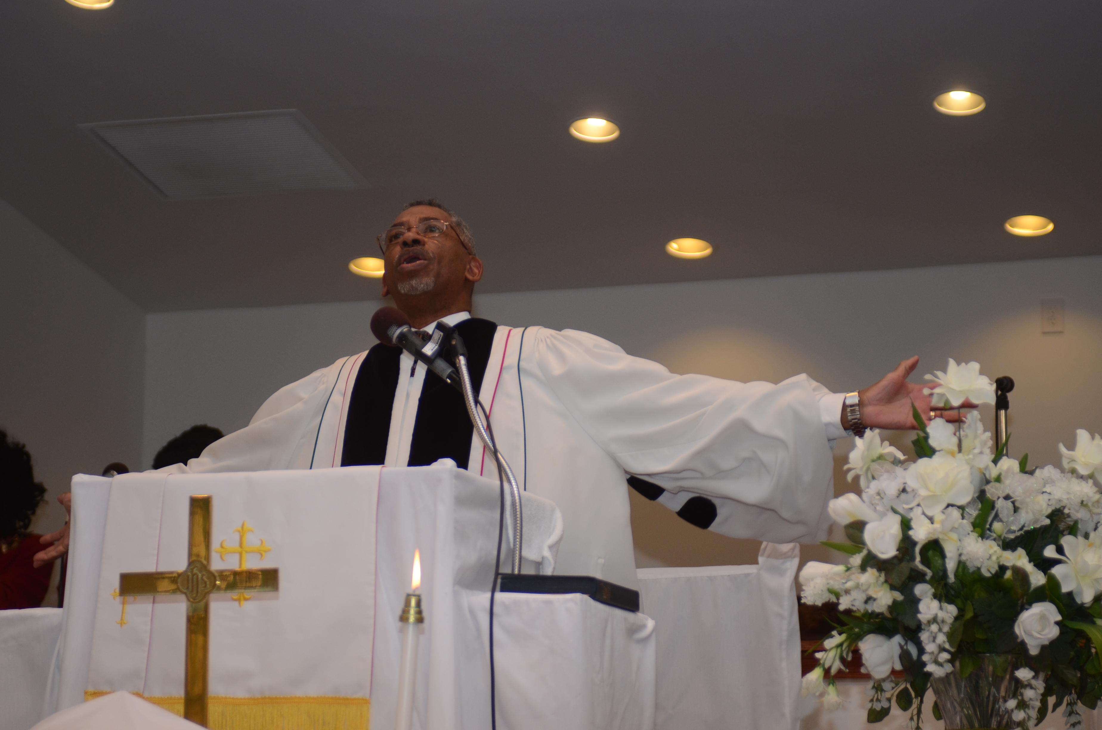 filename_0=St. James A.M.E. Church Male Chorus 28th Anniversary   Servic;filename_1=e 006